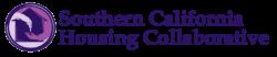 SCHC Logo