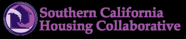 SCHC Logo Footer